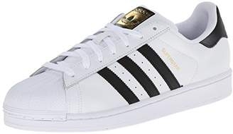 adidas Men's Superstar Fashion Sneaker