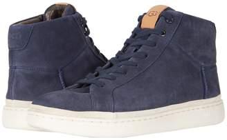 UGG Cali Sneaker High Men's Shoes