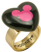Disney Minnie x Mawi Heart Ring