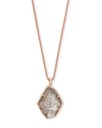 Kendra Scott Kalani Pendant Necklace