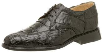 Belvedere Men's Susa Oxford