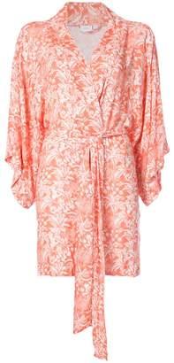 Onia Gina kimono
