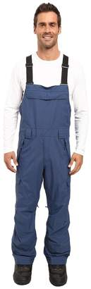 The North Face Anchor Bib Pants Men's Casual Pants