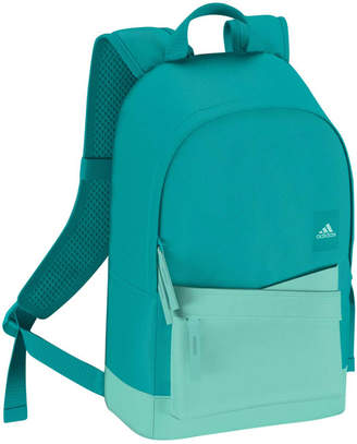 adidas Classic Extra Small Backpack