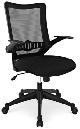 mesh back office chairs shopstyle rh shopstyle com