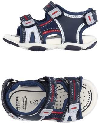 Geox Sandals - Item 11210367SS