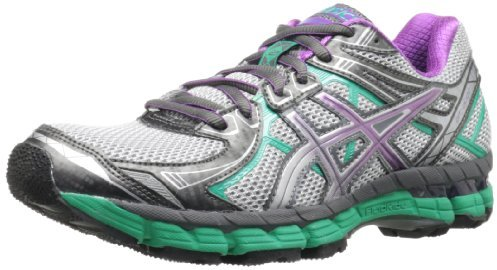 Asics Women's GT 2000 2 Trail Running Shoe