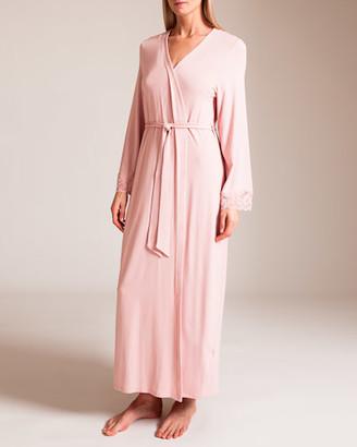Parah Julia Long Robe