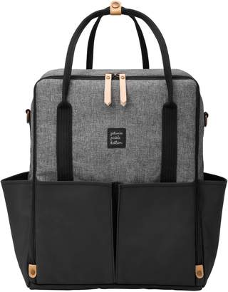 Petunia Pickle Bottom Inter-Mix Backpack