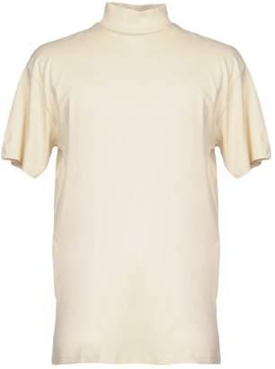 Urban Classics T-shirts