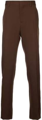Calvin Klein Uniform Stripe trousers