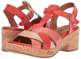 Miz Mooz Cabana Women's Sandals