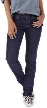 Patagonia Women's Slim Jeans