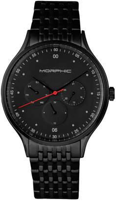Morphic Men's M65 Series Watch