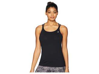 Lorna Jane Flow Excel Tank Women's Workout