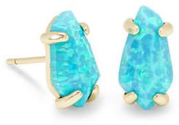 Kendra Scott Jillian Stud Earrings