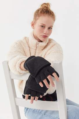 Patagonia Better Sweater Convertible Fleece Glove