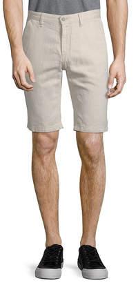 Calvin Klein Jeans Slim Chino Short