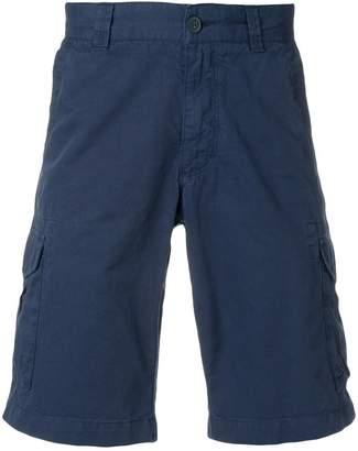 Woolrich chino shorts