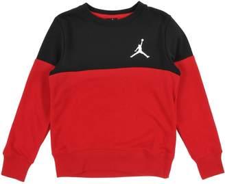 Jordan Sweatshirts - Item 12087363LD
