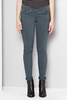 Great Plains Colour Pop Denim Jeans