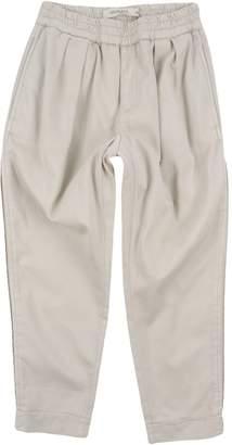 Siviglia Casual pants - Item 13178572PV