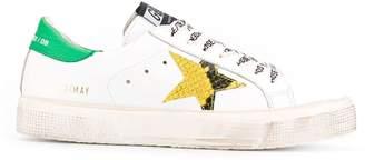 Golden Goose May sneakers