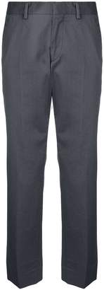 Ermenegildo Zegna slim-fit chinos