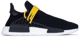 "adidas Pharrell Williams NMD ""human Race"" $650 thestylecure.com"