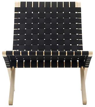 Design Within Reach Cuba Lounge Chair