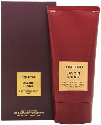 Tom Ford Private Blend Jasmin Rouge Body Moisturizer