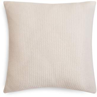 Sferra Pettra Decorative Pillow, 18 x 18