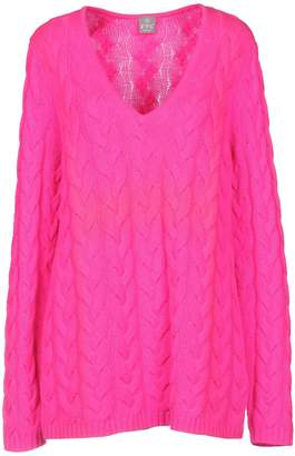 FTC Sweaters - Item 39880609AQ