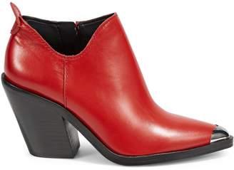 Rebecca Minkoff Seiji Ankle Boots