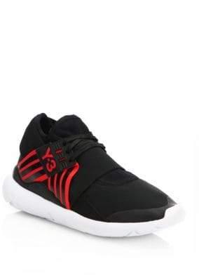 Y-3 Qasa Elle Sneakers