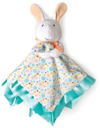 """Kids Preferred Pat the Bunny"""" Plush Blanket"""