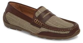 Tommy Bahama Taza Fronds Driving Shoe