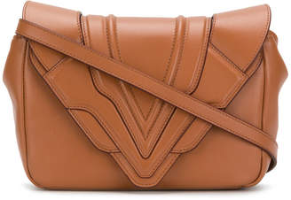 Elena Ghisellini Felina S crossbody bag