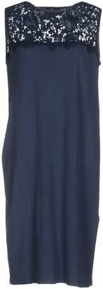 Clips Short dresses - Item 34742899TD