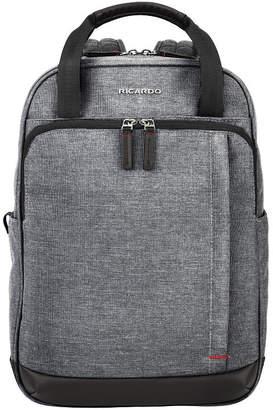 Ricardo Beverly Hills Malibu Bay 2.0 Backpack