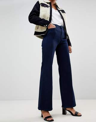 Pepe Jeans Leggy Flared Jeans