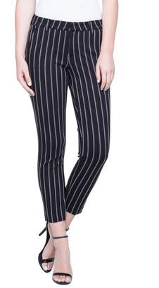 Liverpool Double Stripe Pants