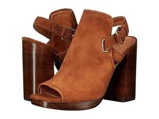 Frye Karissa Shield Sling Women's Shoes