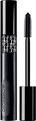 Christian Dior Pump 'N' Volume mascara