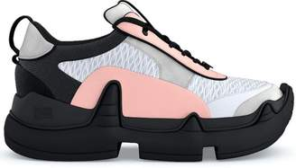 Swear Air Rev. Nitro sneakers