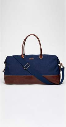 J.Mclaughlin Glinda Weekender Bag