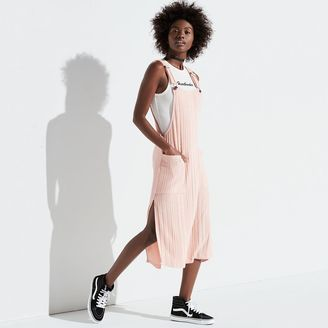 K/lab Pinafore Maxi Dress $68 thestylecure.com