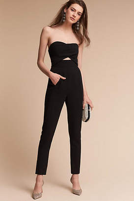 37e08bae87 Anthropologie Trousers For Women - ShopStyle Australia