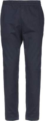 Basicon Casual pants - Item 13355811SB