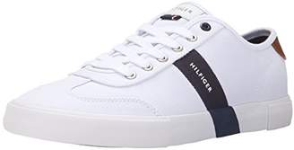 Tommy Hilfiger Men's PANDORA Shoe